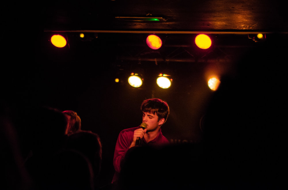 Fontaines D.C. - Night People - Manchester - 7-12-18 wthb-35.jpg