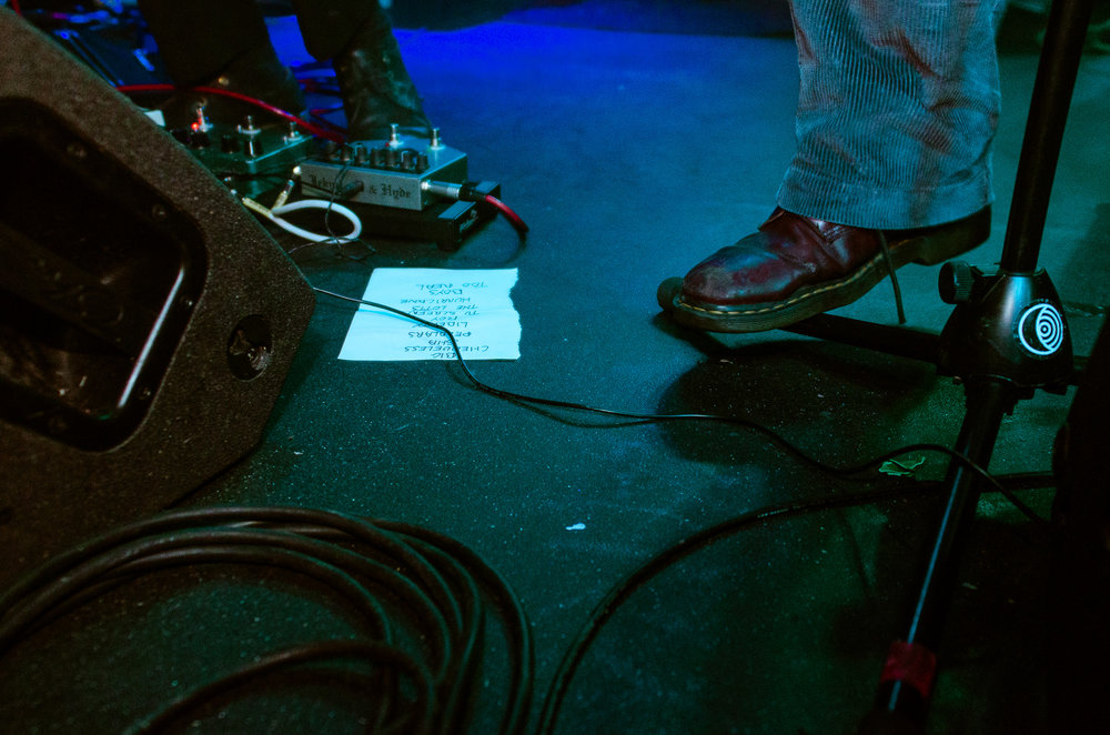 Fontaines D.C. - Night People - Manchester - 7-12-18 wthb-20.jpg