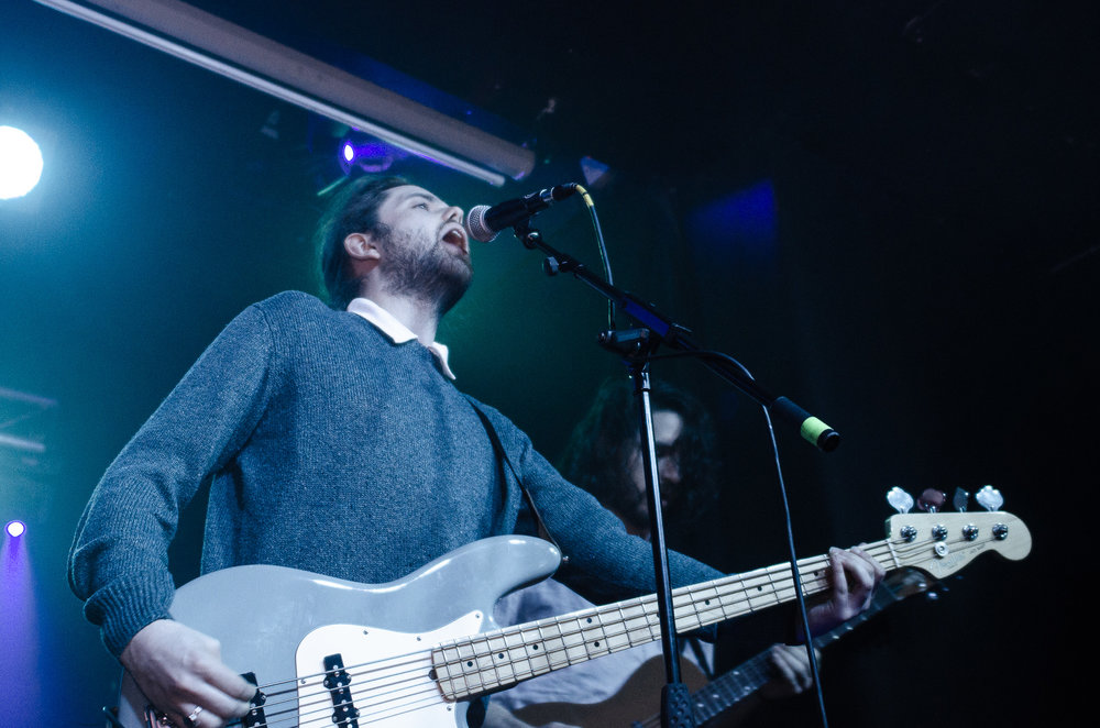 Fontaines D.C. - Night People - Manchester - 7-12-18 wthb-19.jpg