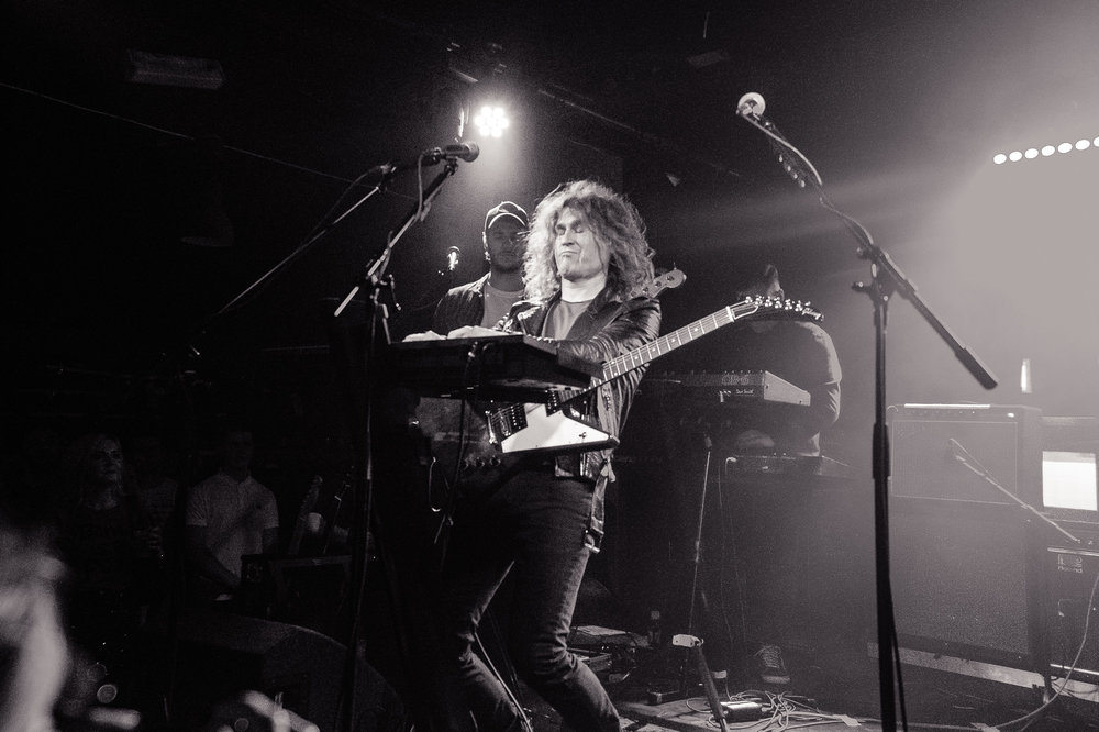 Keuning - Night and Day - Manchester - 9-12-18-29.jpg