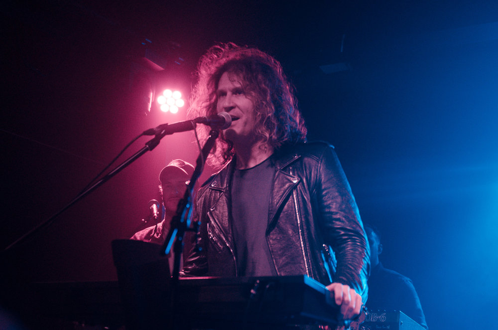 Keuning - Night and Day - Manchester - 9-12-18-32.jpg