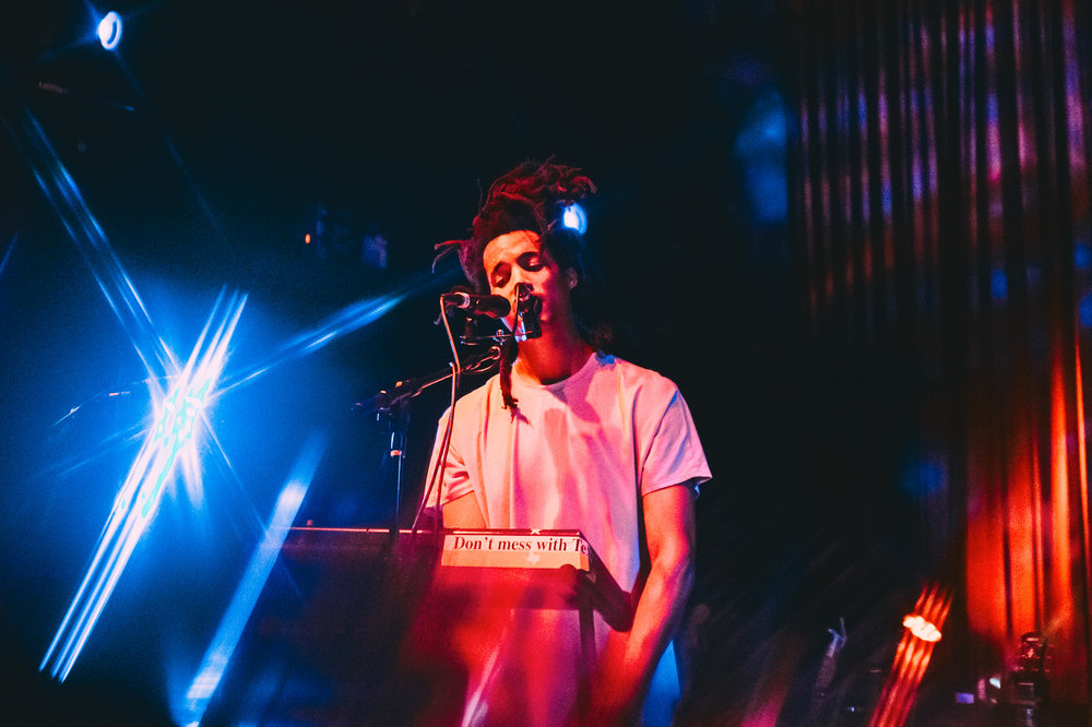 ConnerYoungblood-FoxCabaret-08-12-2018-Vancouver-10.jpg
