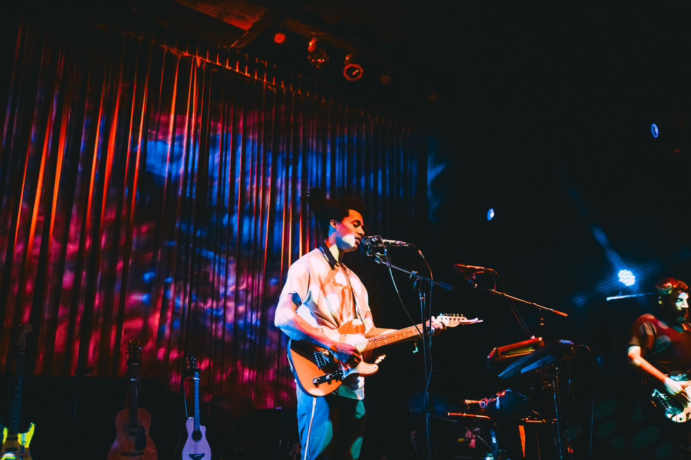 ConnerYoungblood-FoxCabaret-08-12-2018-Vancouver-02.jpg