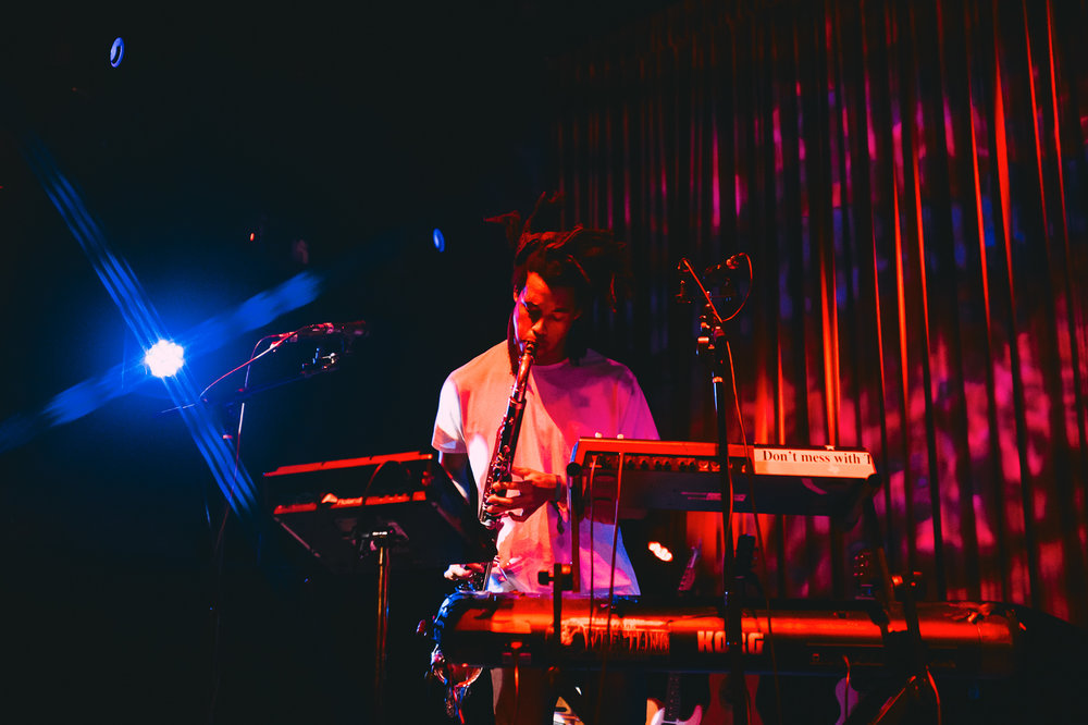 ConnerYoungblood-FoxCabaret-08-12-2018-Vancouver-01.jpg