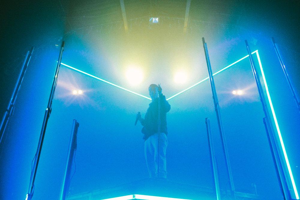 Joji - Heaven - 12-12-18-3.jpg