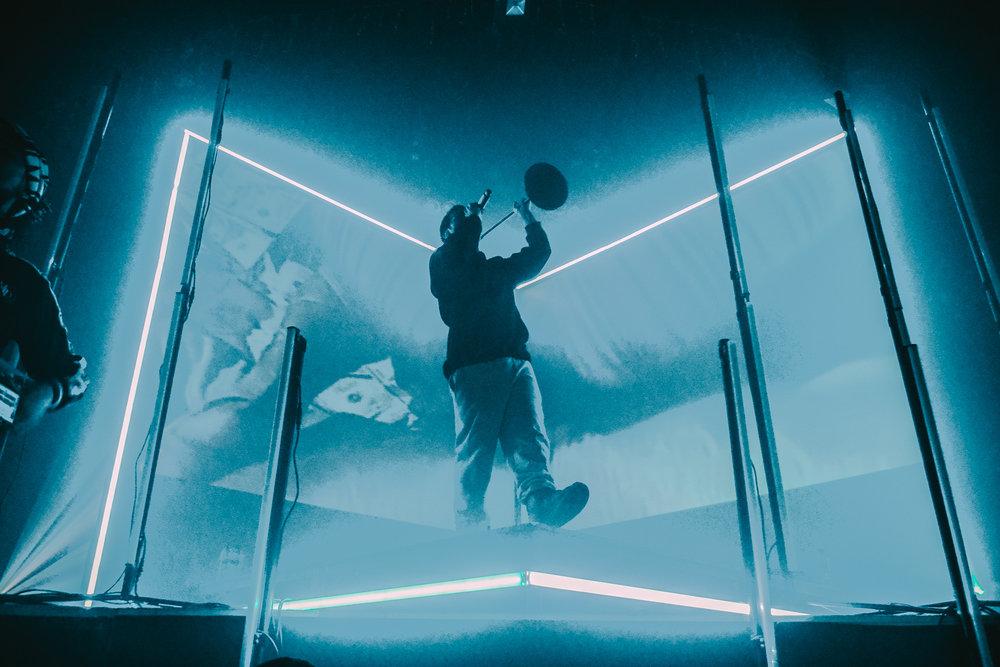 Joji - Heaven - 12-12-18-9.jpg