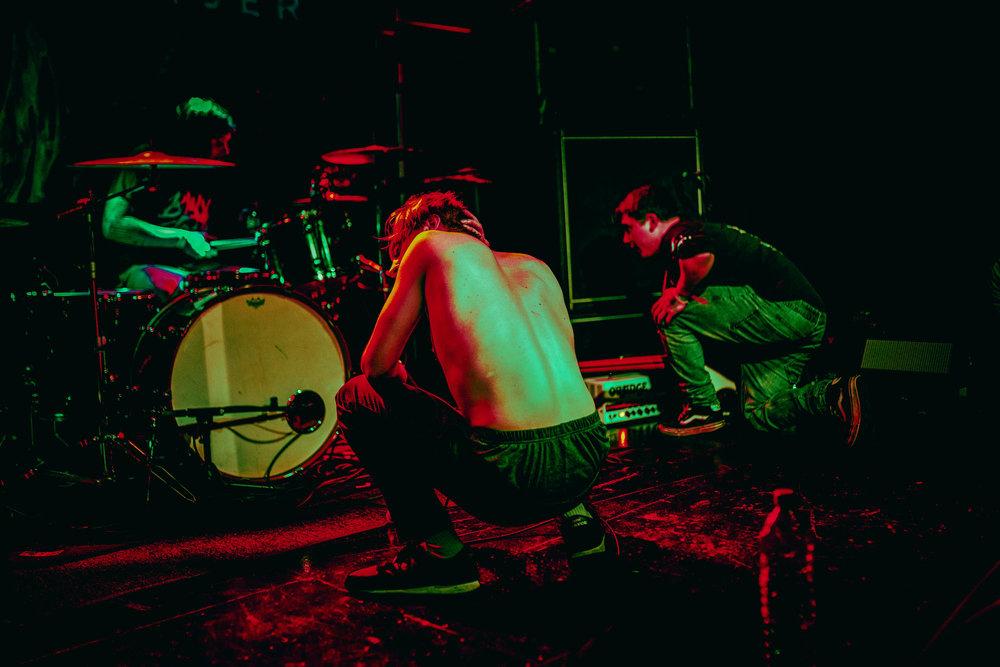Sharkteeth Grinder - Boston Music Room - 13-12-2018 - London-22.jpg