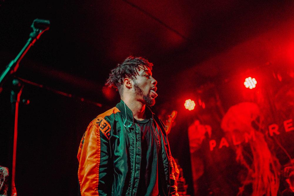 Loathe - Boston Music Room - 13-12-2018 - London-4.jpg