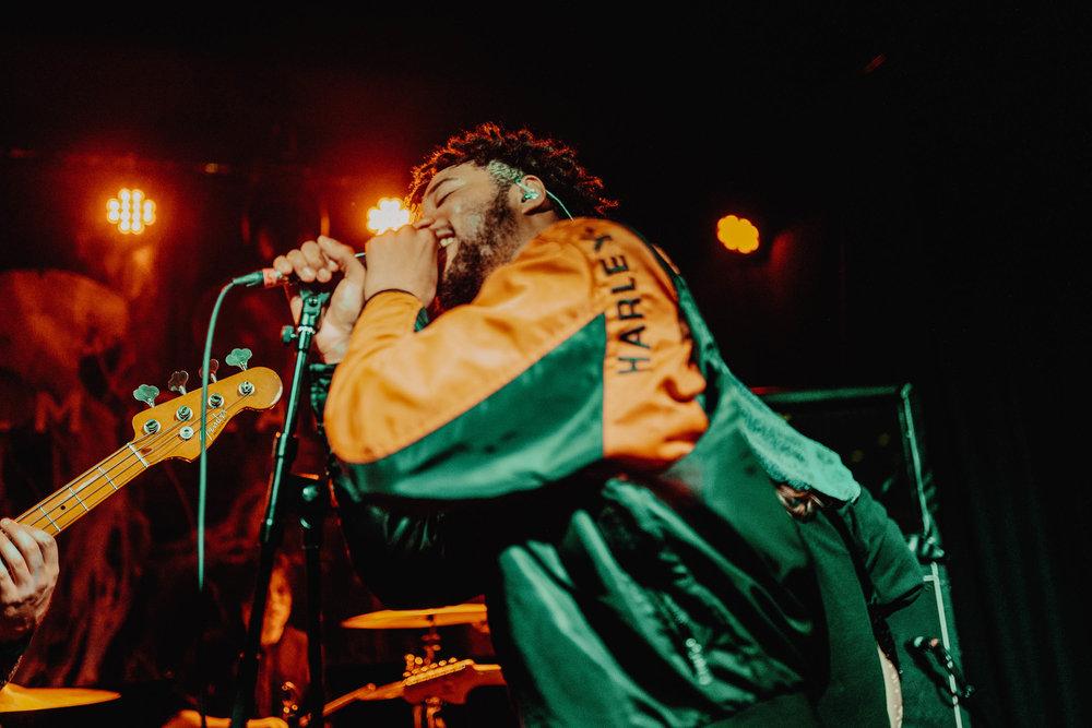 Loathe - Boston Music Room - 13-12-2018 - London-6.jpg