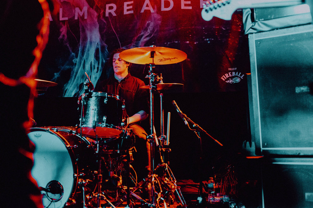 Loathe - Boston Music Room - 13-12-2018 - London-7.jpg