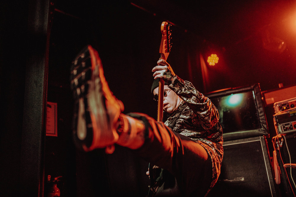 Loathe - Boston Music Room - 13-12-2018 - London-12.jpg