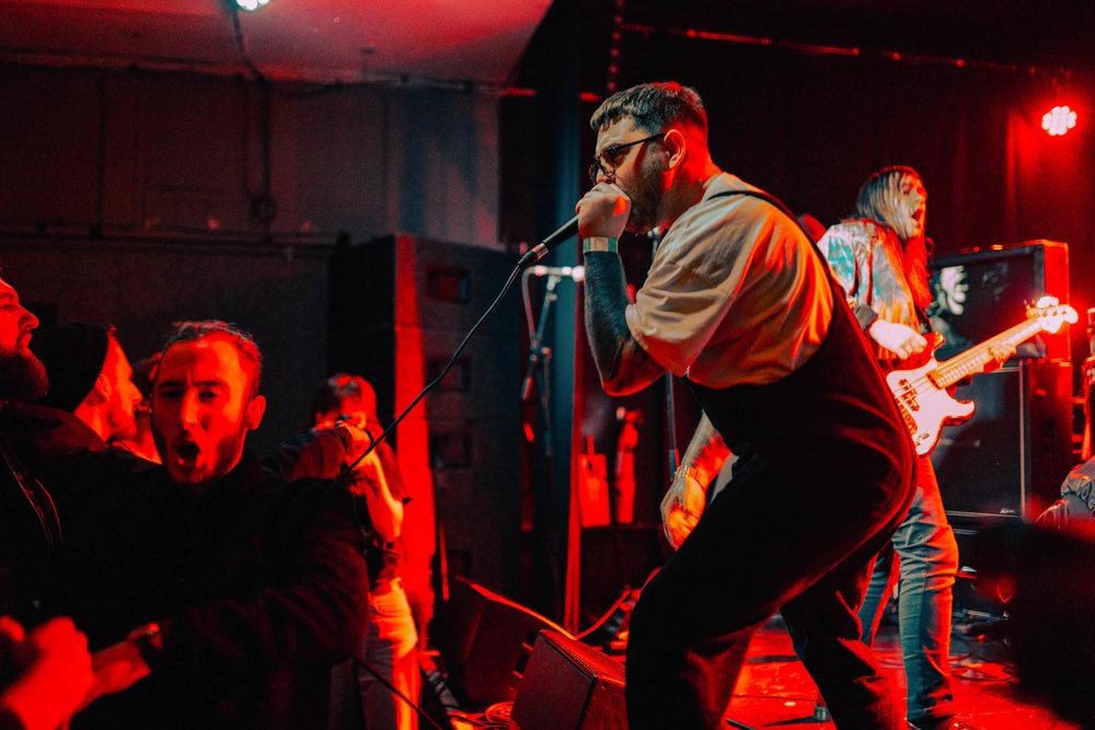 Loathe - Boston Music Room - 13-12-2018 - London-13.jpg