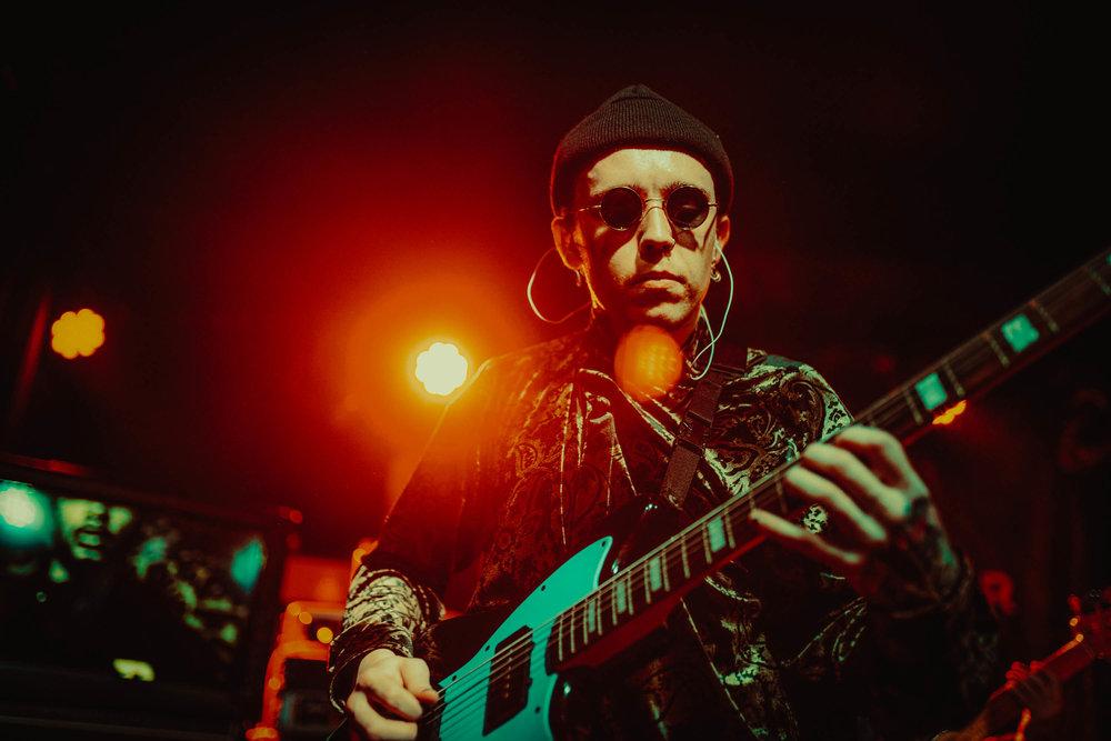 Loathe - Boston Music Room - 13-12-2018 - London-14.jpg