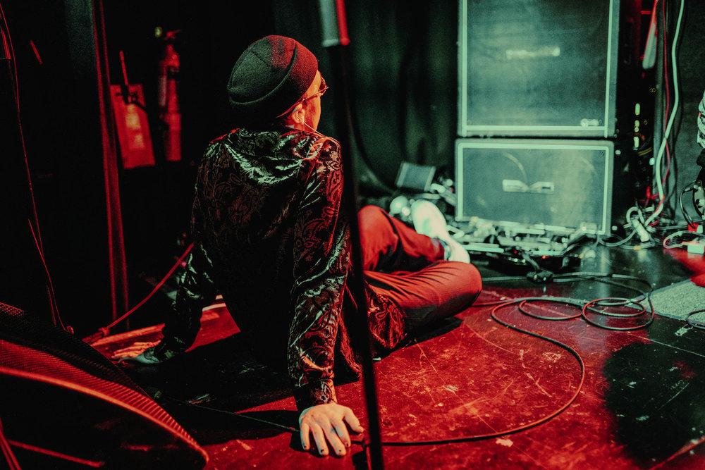 Loathe - Boston Music Room - 13-12-2018 - London-15.jpg