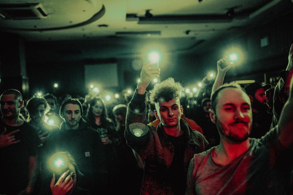 Loathe - Boston Music Room - 13-12-2018 - London-16.jpg