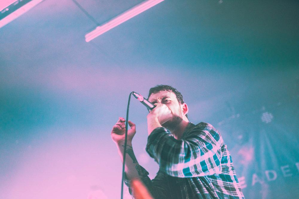 Palm Reader - Boston Music Room - 13-12-2018 - London-6.jpg