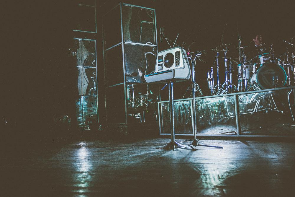Enter Shikari - O2 Brixton Academy - London - 12.01.2019-12.jpg