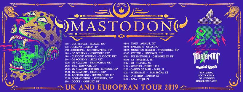 Mastodon tour.png