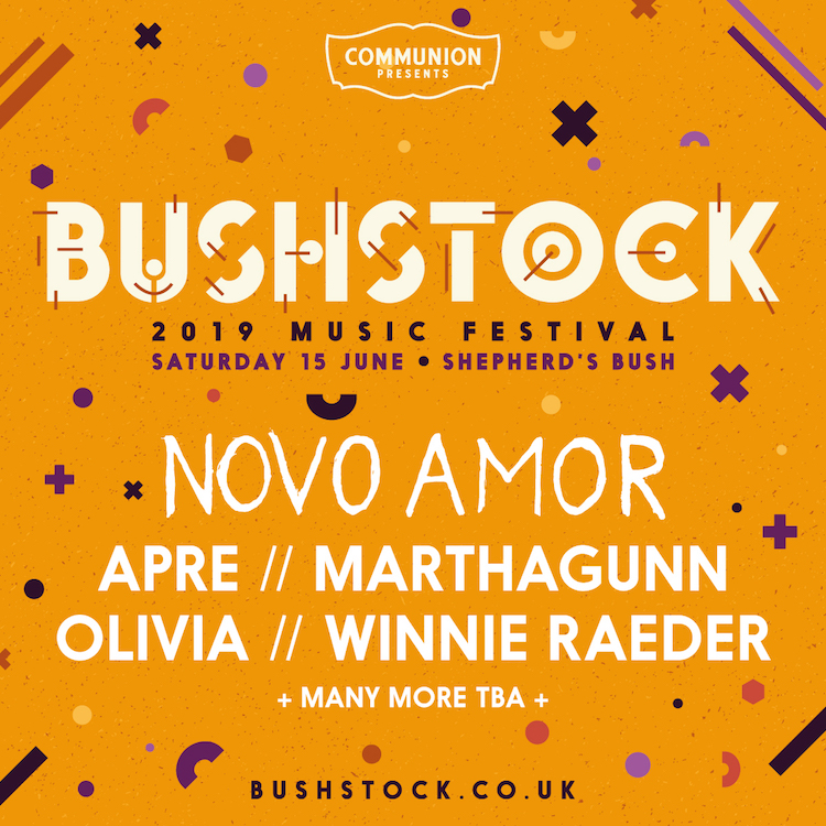 Bushstock2019_FirstAnnounce_smallsquare.jpg