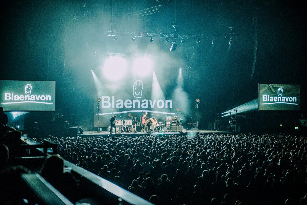 Blaenavon-5.jpg