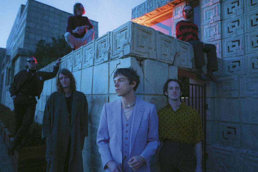 Cage the Elephant - Neil Krug - low res.jpg