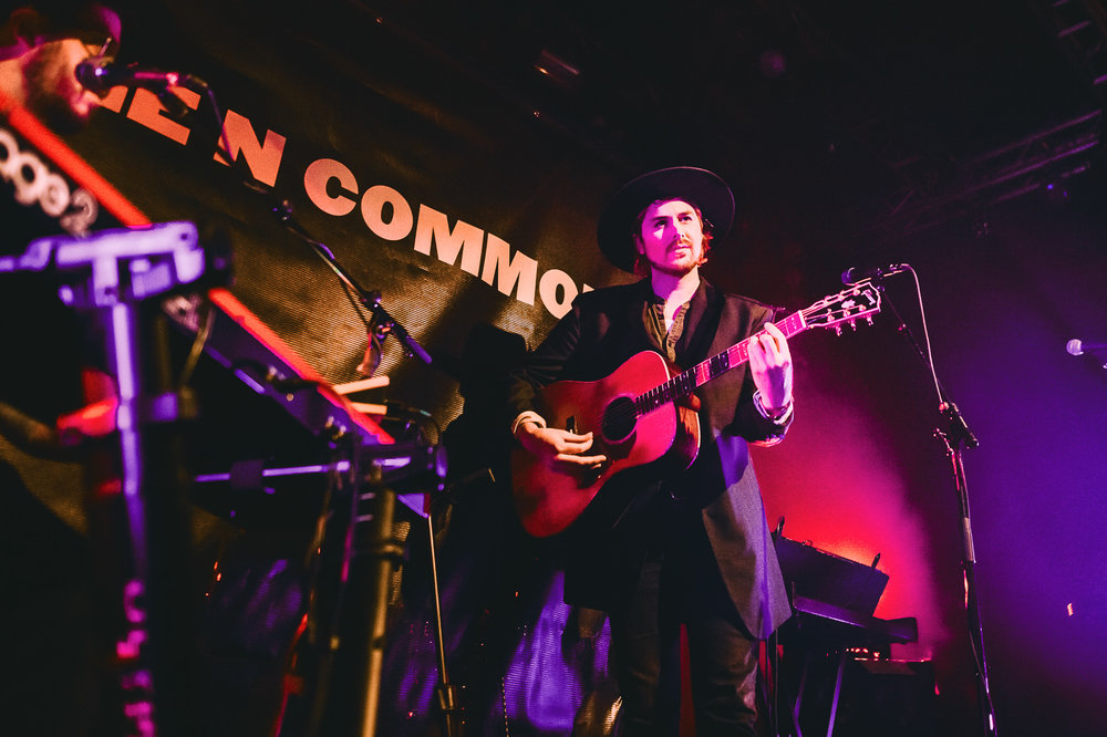 JamieNCommons-VENUE-19-01-2019-Vancouver-05.jpg