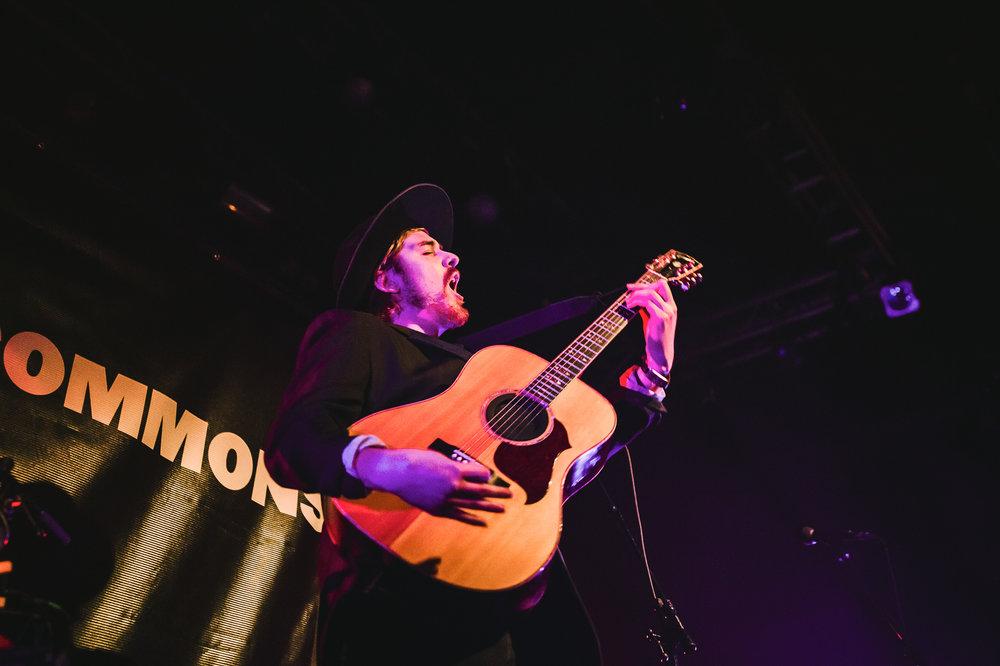 JamieNCommons-VENUE-19-01-2019-Vancouver-06.jpg