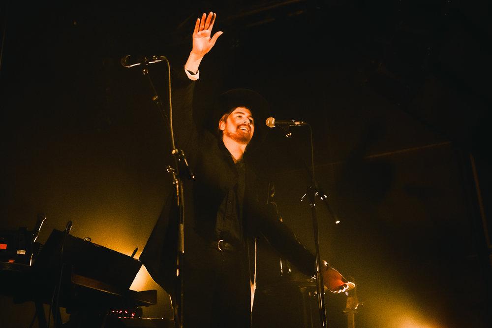 JamieNCommons-VENUE-19-01-2019-Vancouver-09.jpg
