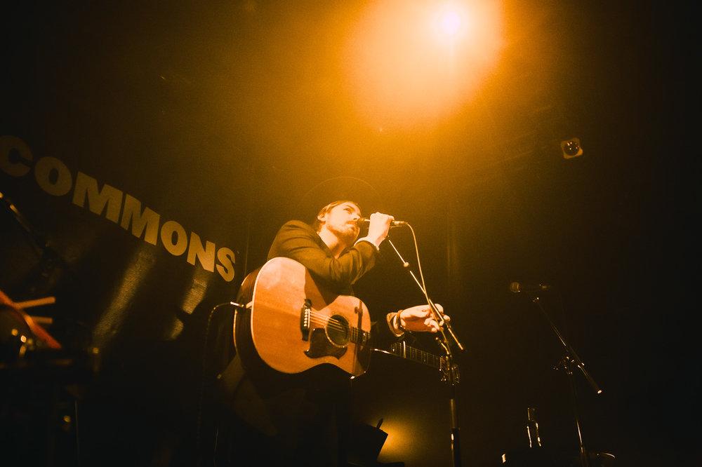 JamieNCommons-VENUE-19-01-2019-Vancouver-10.jpg
