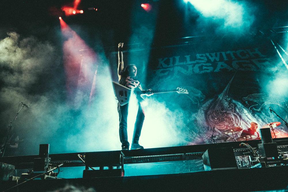 Killswitch Engage - Ally Pally - London -1.jpg