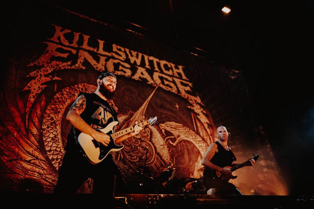 Killswitch Engage - Ally Pally - London -2.jpg