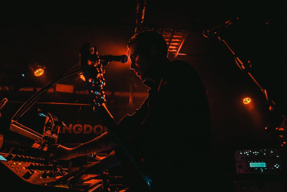 Black Futures - The Bullingdon - 07-02-19-1.jpg