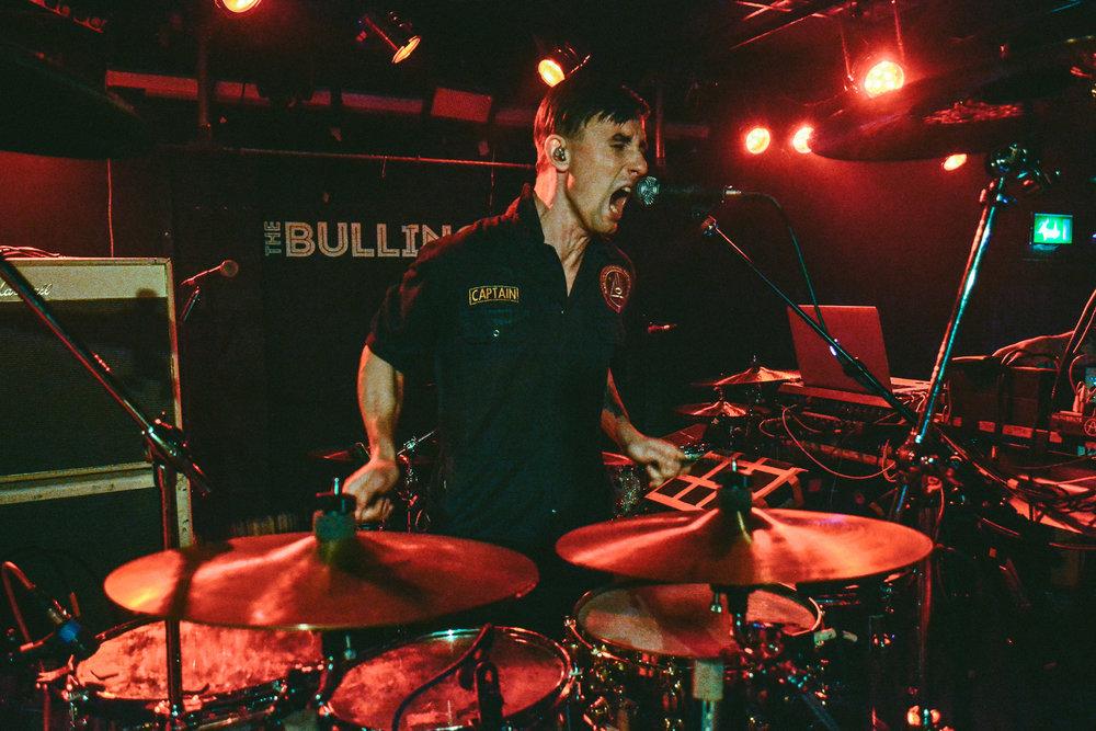 Black Futures - The Bullingdon - 07-02-19-5.jpg