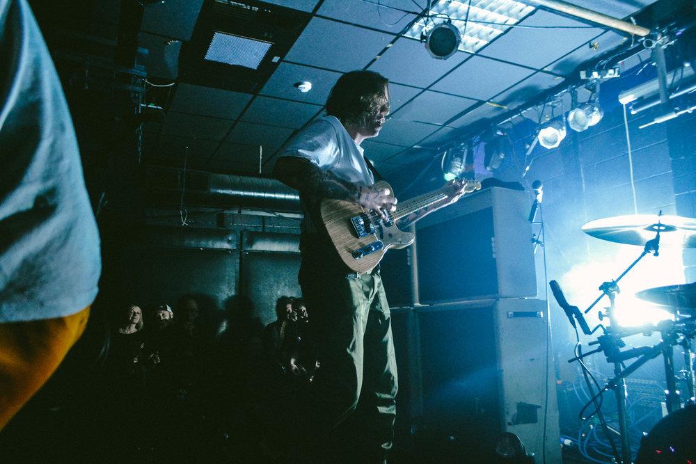 Frank Carter + The Rattlesnakes - The Bullingdon - 07-02-19-32.jpg