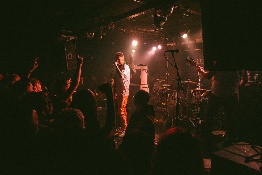 Frank Carter + The Rattlesnakes - The Bullingdon - 07-02-19-37.jpg