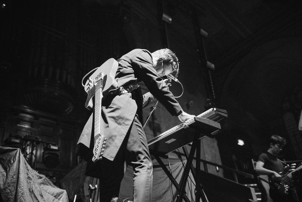Boniface - Albert Hall - Manchester - 08-02-19-3.jpg