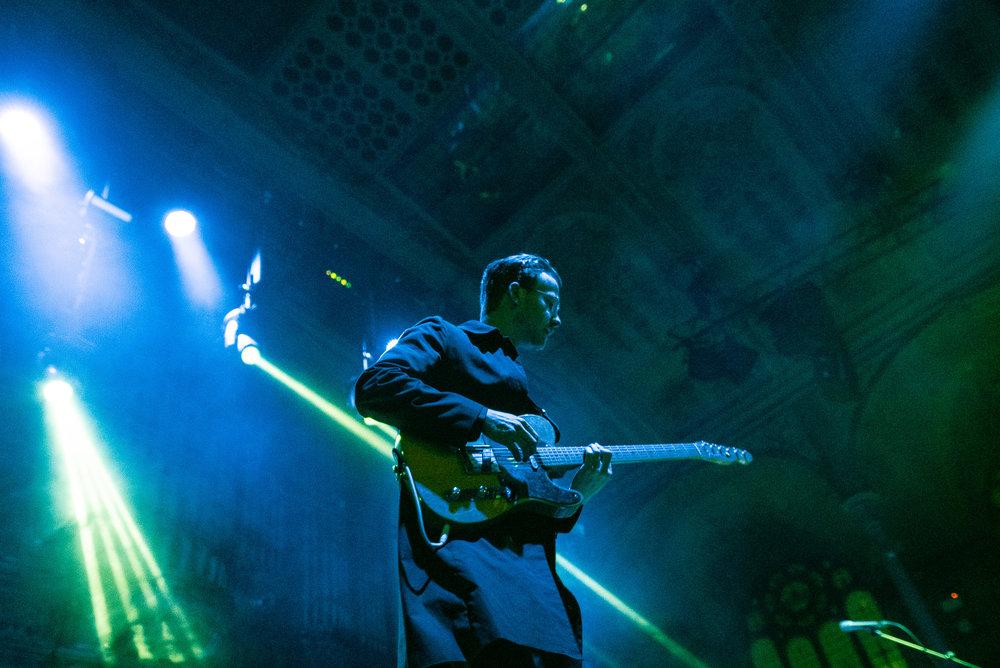 Boniface - Albert Hall - Manchester - 08-02-19-2.jpg