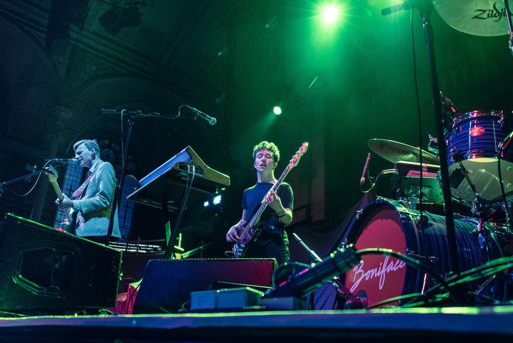 Boniface - Albert Hall - Manchester - 08-02-19-4.jpg