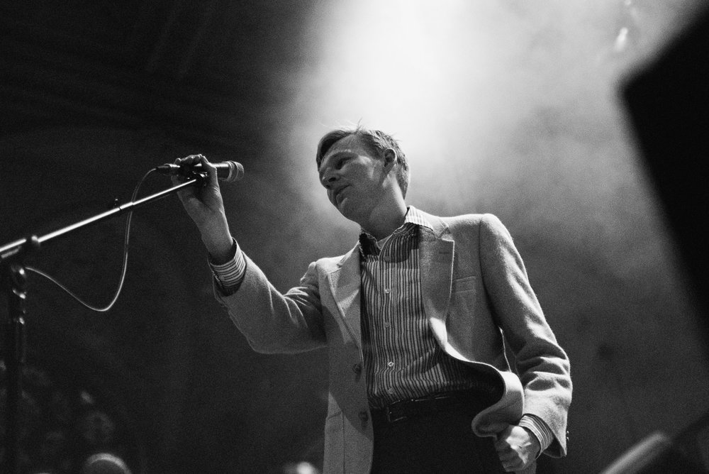 Boniface - Albert Hall - Manchester - 08-02-19-6.jpg