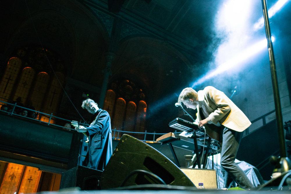 Boniface - Albert Hall - Manchester - 08-02-19-9.jpg