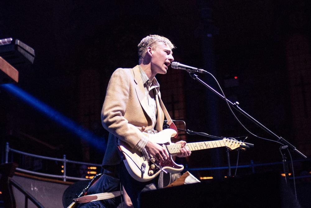 Boniface - Albert Hall - Manchester - 08-02-19-11.jpg