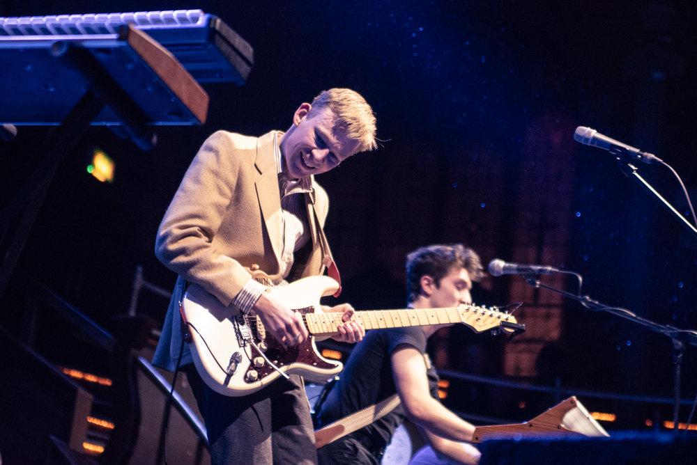 Boniface - Albert Hall - Manchester - 08-02-19-12.jpg