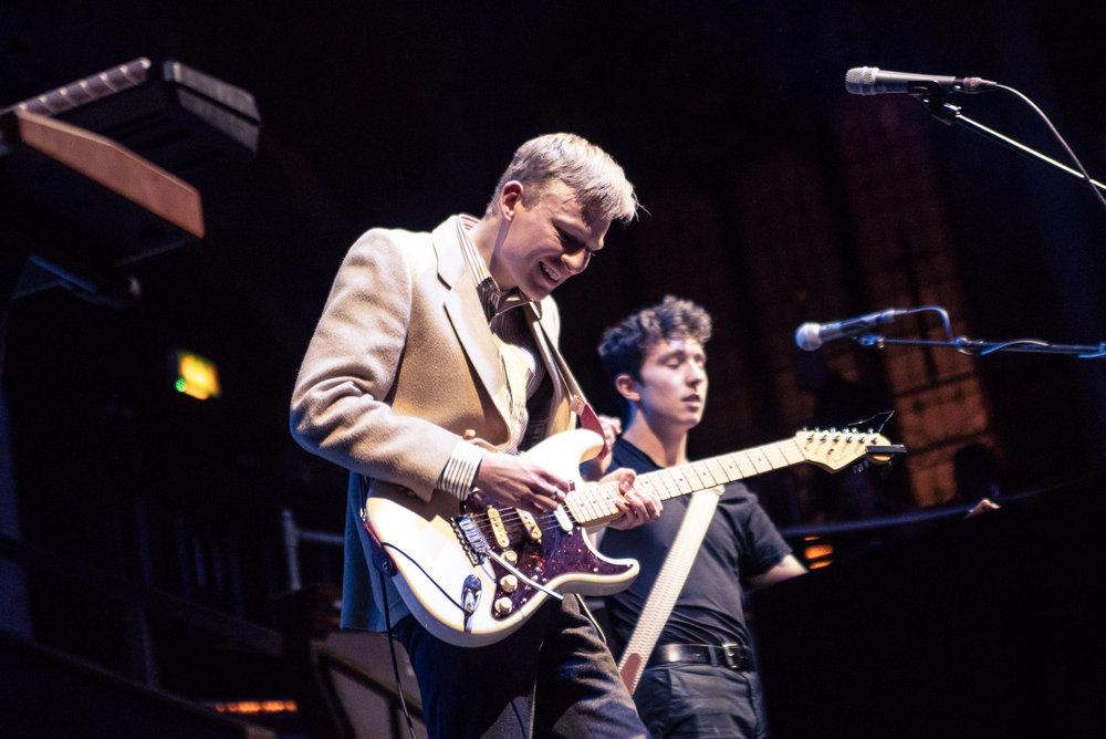 Boniface - Albert Hall - Manchester - 08-02-19-13.jpg