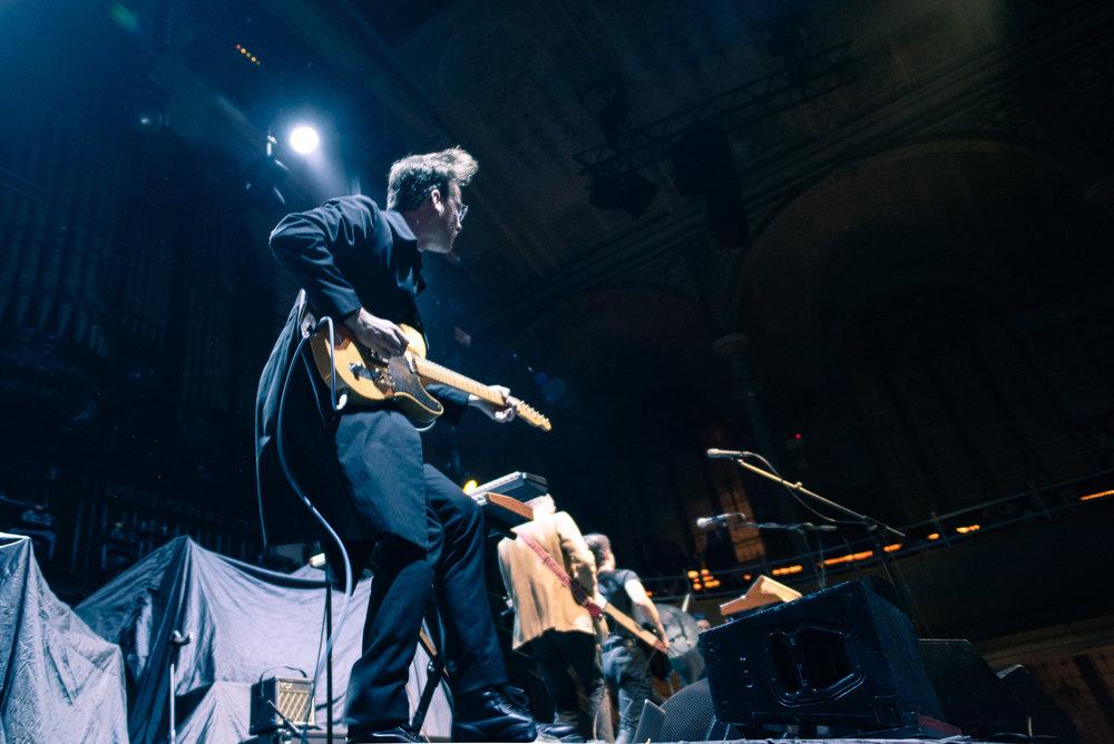 Boniface - Albert Hall - Manchester - 08-02-19-14.jpg