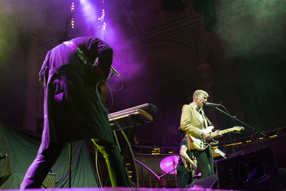 Boniface - Albert Hall - Manchester - 08-02-19-15.jpg