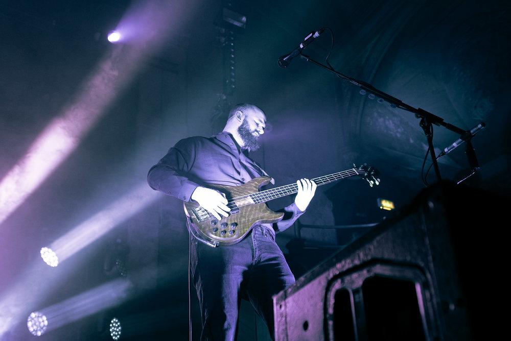 White Lies - Albert Hall - Manchester - 08-02-19-5.jpg