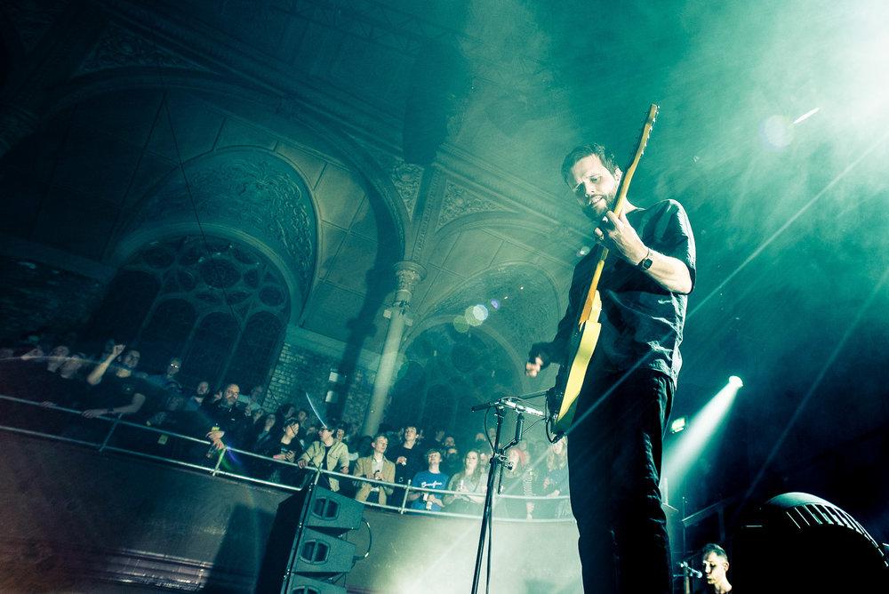 White Lies - Albert Hall - Manchester - 08-02-19-20.jpg