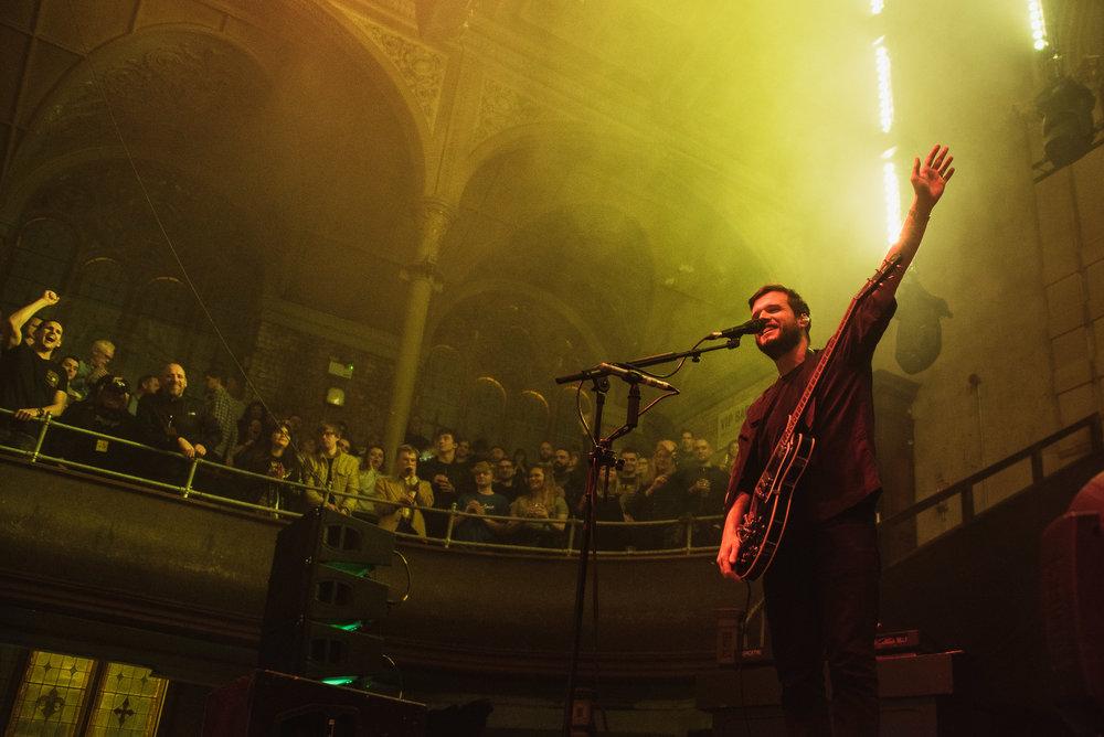 White Lies - Albert Hall - Manchester - 08-02-19-24.jpg