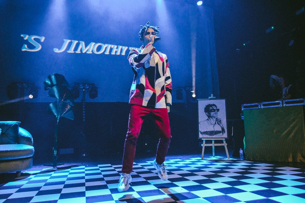 Jimothy - KOKO - 14-02-19-20.jpg