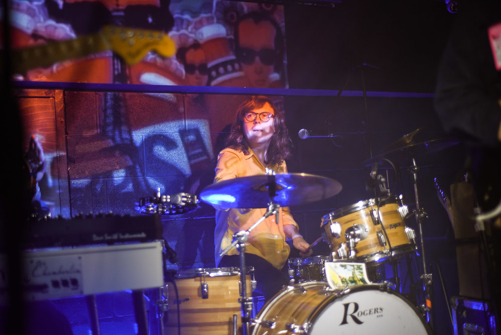 Willie J Healey - YES - Manchester - 20-2-19-11.jpg